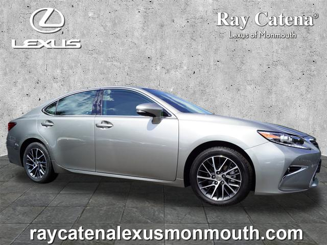 Lexus Lease Deals in NJ - Ray Catena Lexus of Monmouth